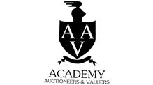academy-logo