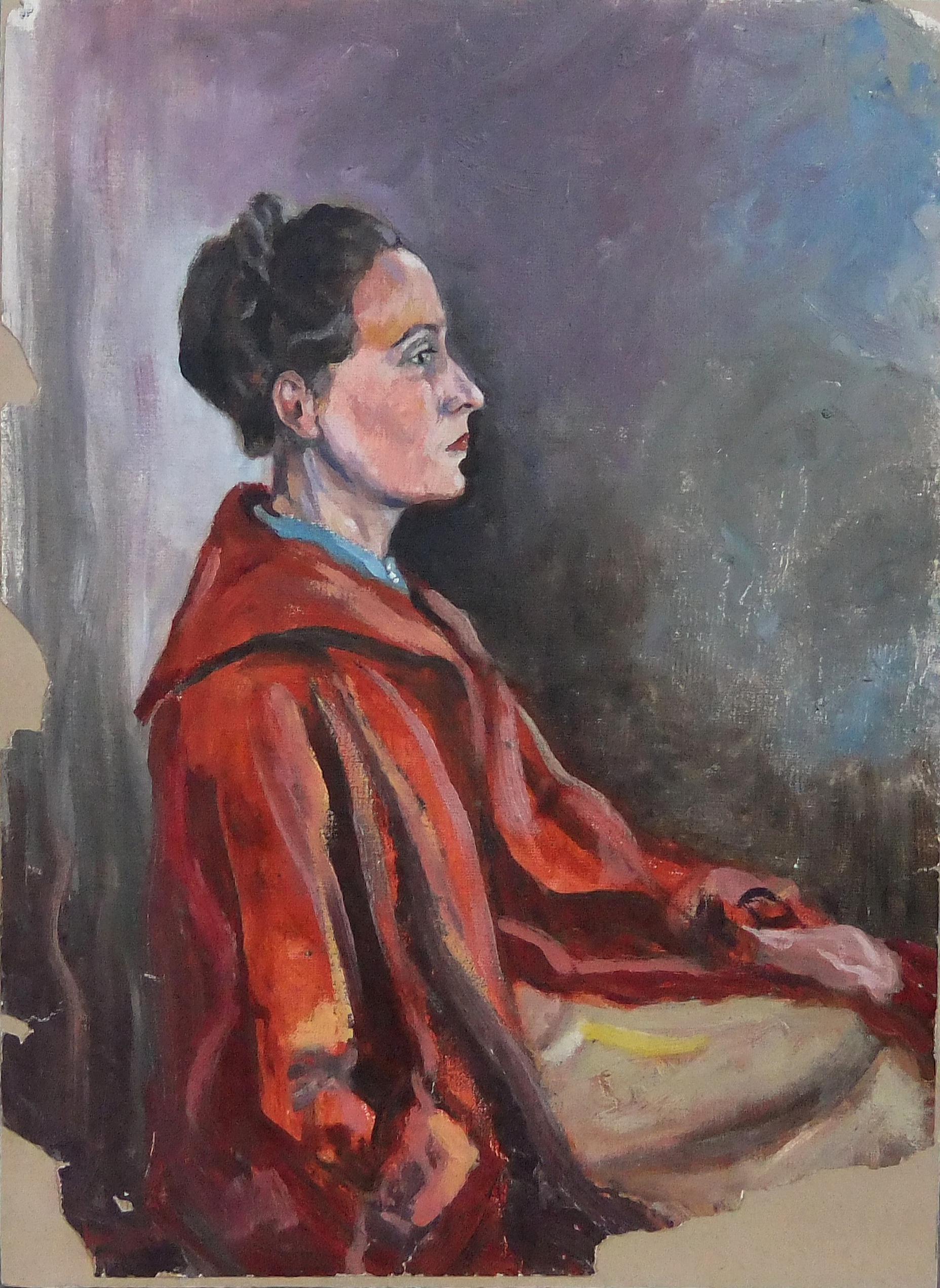 1. ΒΥΖΑΝΤΙΟΣ Περικλής (1893 - 1972)