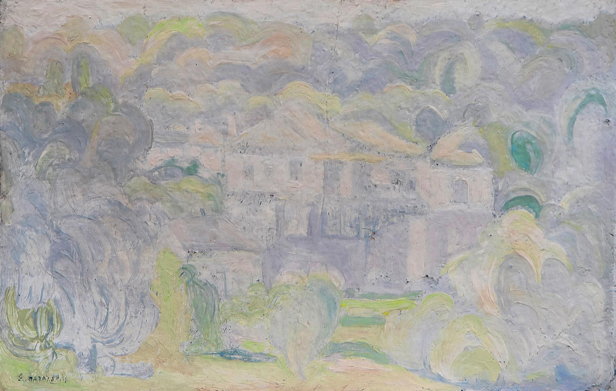 10. ΠΑΠΑΛΟΥΚΑΣ Σπύρος   (1892 - 1957)