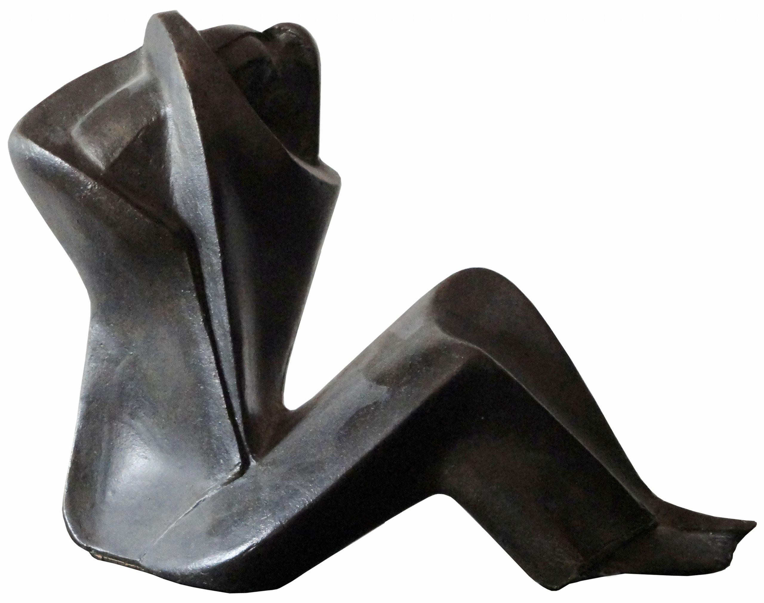 ΠΑΠΑΓΙΑΝΝΗΣ Θεόδωρος (1942)
