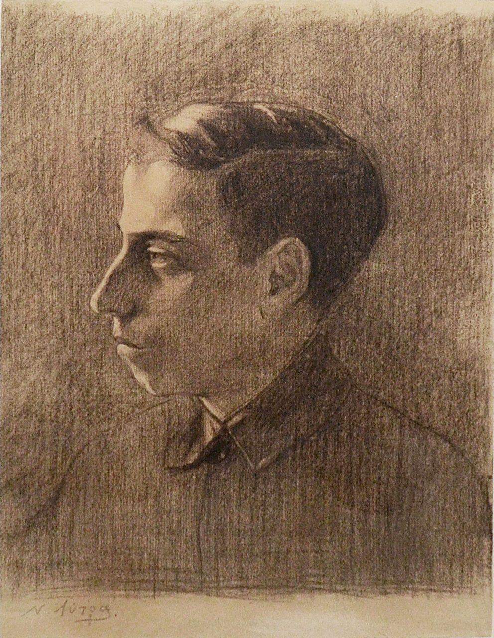 19a (Marinos Geroulanos peri to 1900)
