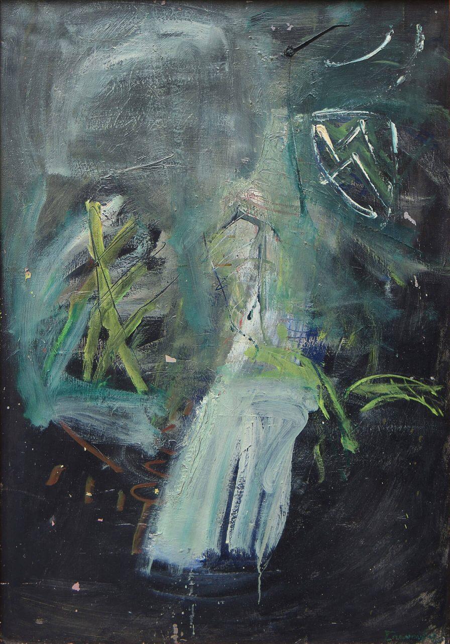 097. ΣΠΑΝΟΥΔΗΣ Αλέκος (1951)