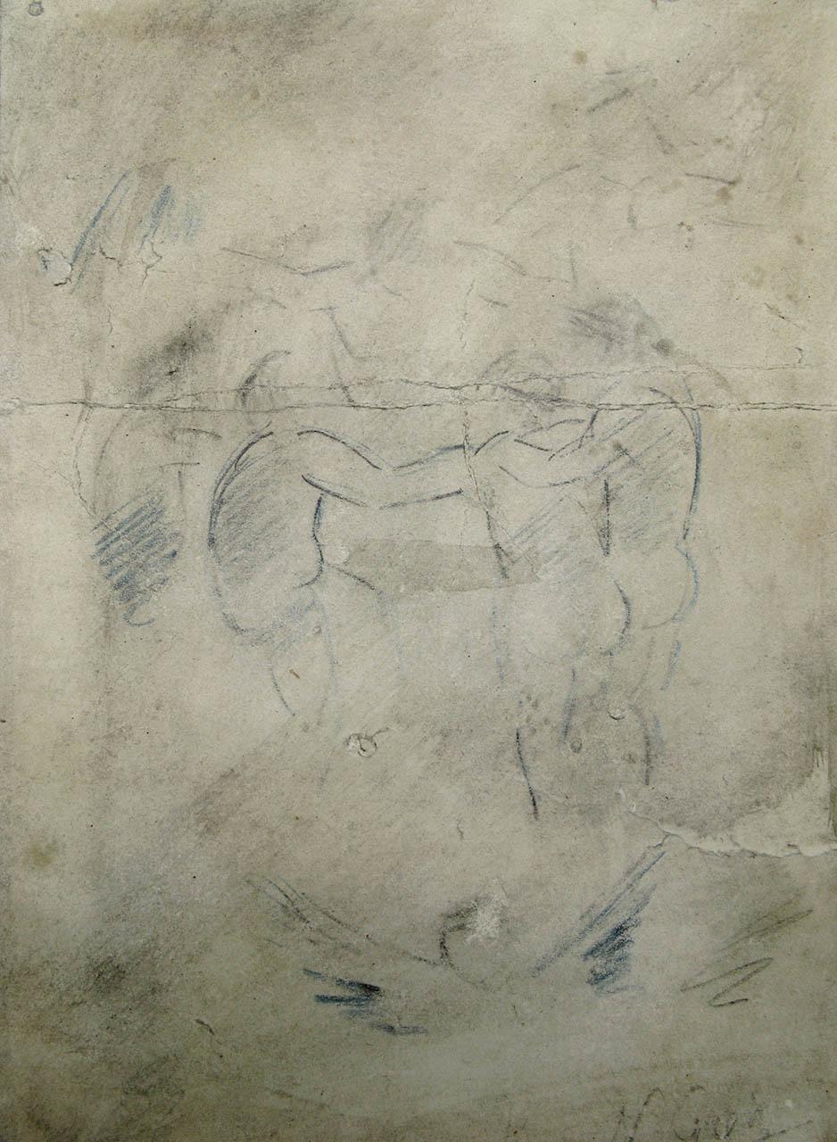 10a LOT Gysis Nikolaos(1842-1901) Mathima xorou, 30.5X22