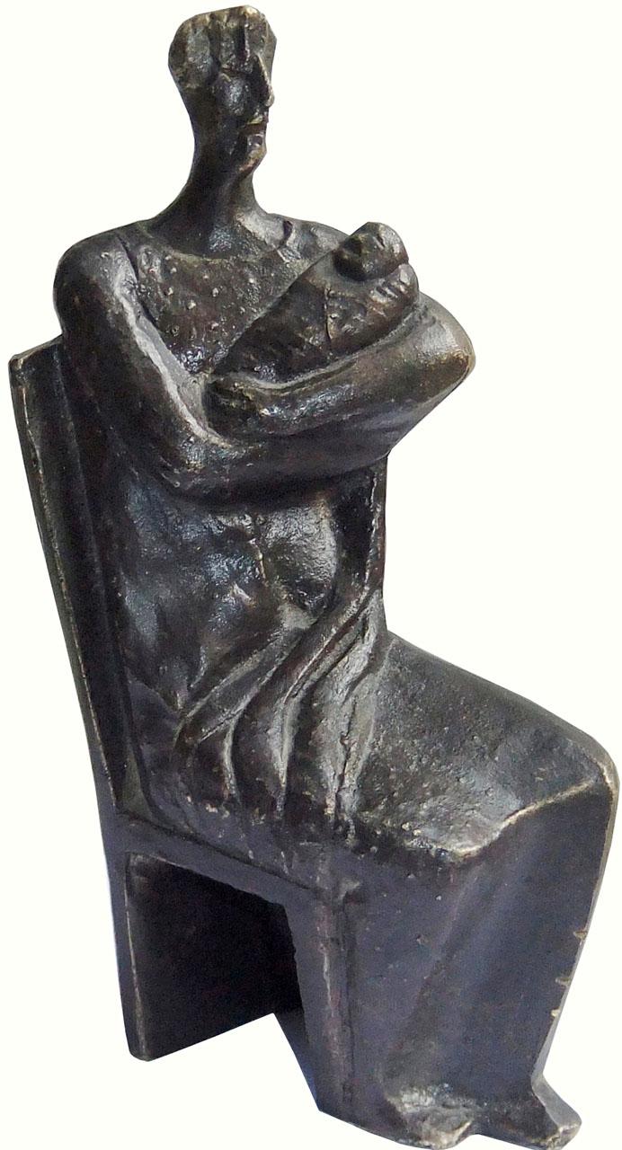 066. ΠΑΠΑΓΙΑΝΝΗΣ Θεόδωρος  (1942)