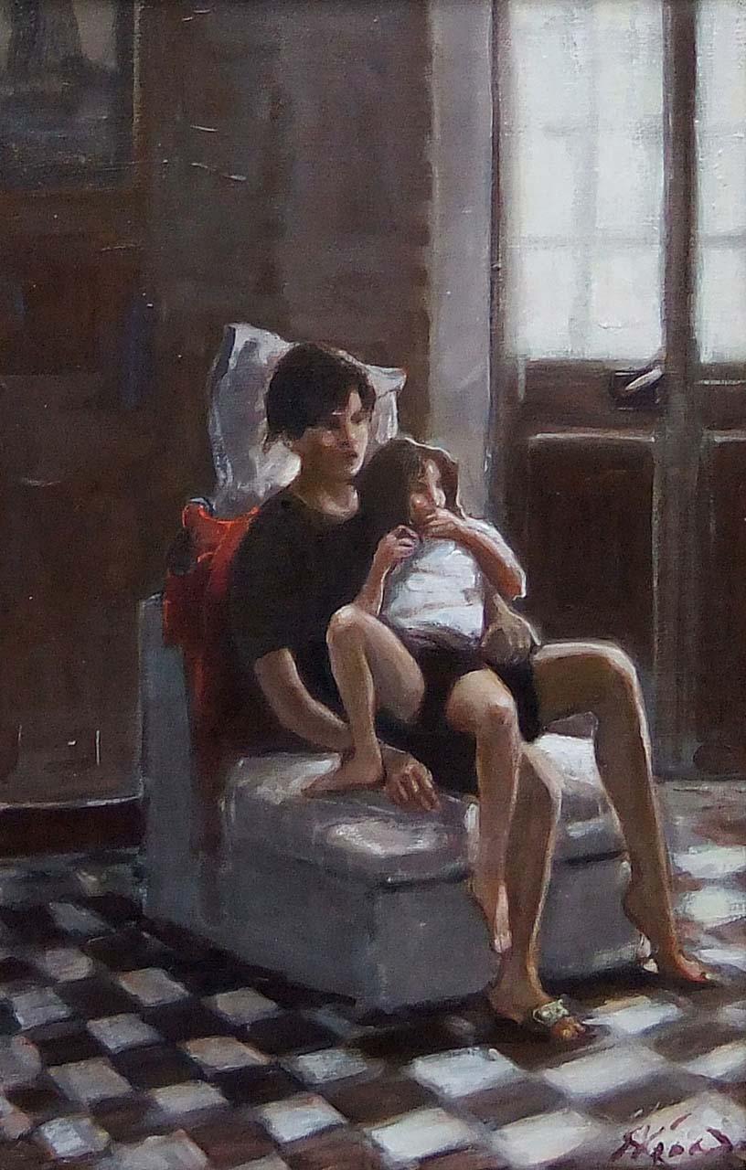 088. ΧΡΗΣΤΟΥ Σάνδρα (1959)