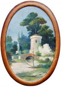 015. ΘΩΝ Μιλτιάδης (1875-1945)