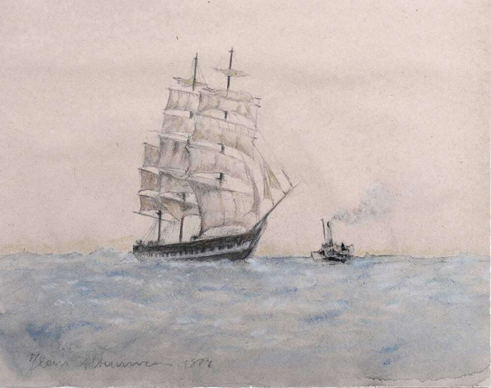004. ALTAMURAS Jean (1852-1878)