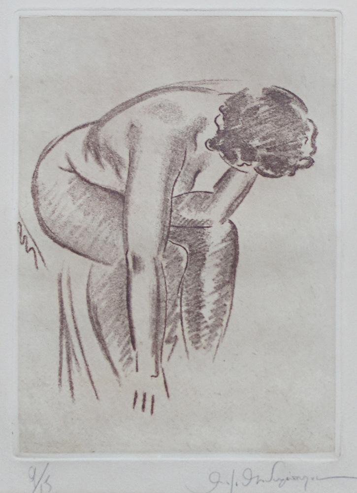 114. ΘΕΟΔΩΡΟΠΟΥΛΟΣ Αγγελος (1883-1965)
