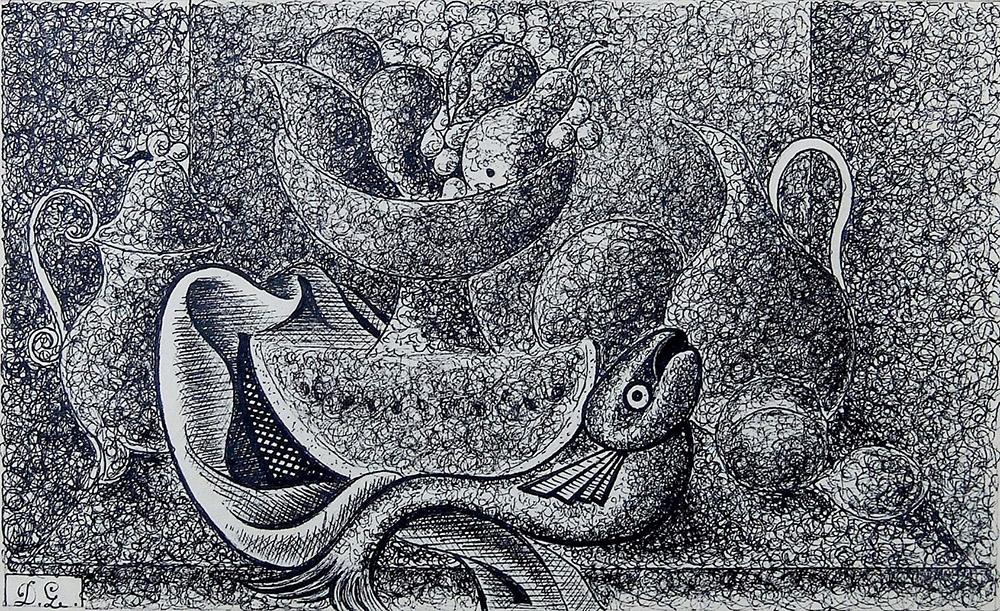 019. ΓΑΛΑΝΗΣ Δημήτριος (1879 -1966)