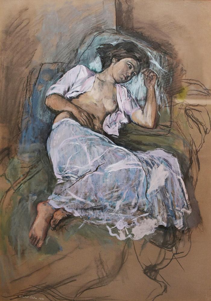095. ΑΛΑΣ Λάμπρος (1928)