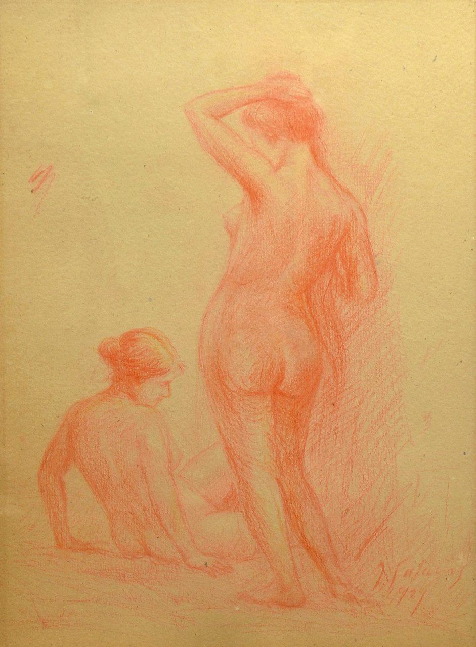 037. GALANIS  Demetrius (1879 1966)