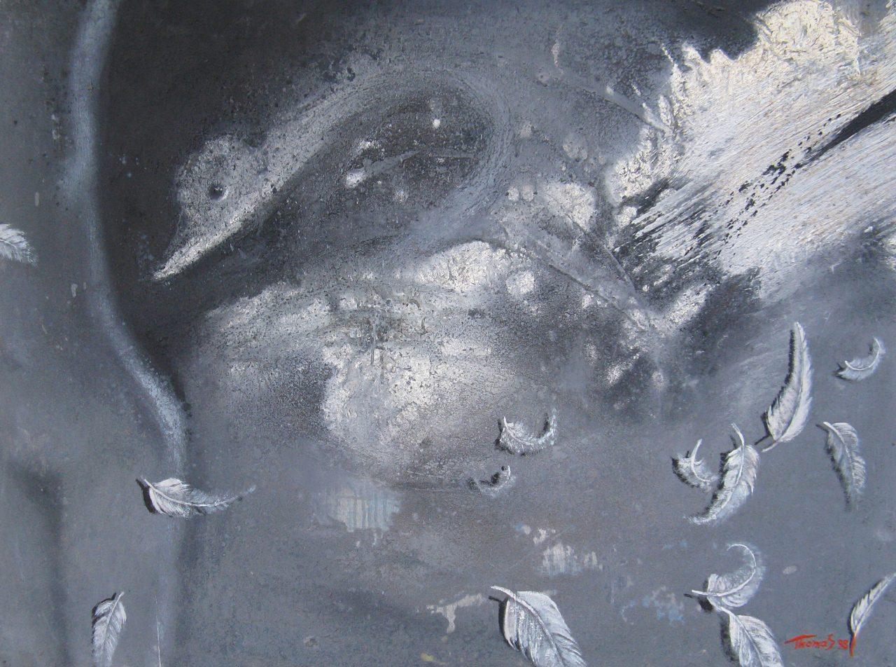 082. ΠΑΠΑΔΟΠΕΡΑΚΗΣ Θωμάς (1943-2002)