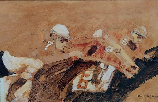 102. ΓΙΟΒΑΝΟΠΟΥΛΟΣ Παύλος (1939)