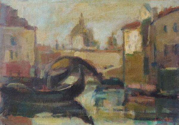 124. ΛΑΒΔΑΣ Απόστολος (1940)