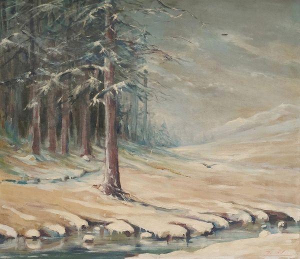 042. ΖΕΡΒΟΣ Ηλίας (1891-1973)