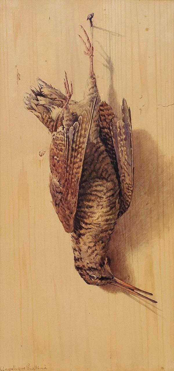 006. ΓΙΑΛΛΙΝΑ Αγγελική (1865-?)