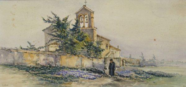 008. ΓΙΑΛΛΙΝΑΣ Άγγελος (1857-1939))