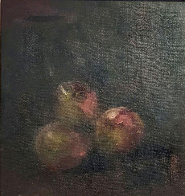 010. ΓΥΖΗΣ Νικόλαος (1884-1901)