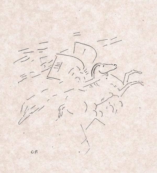 014. ΠΑΡΘΕΝΗΣ Κωνσταντίνος (1878-1967)