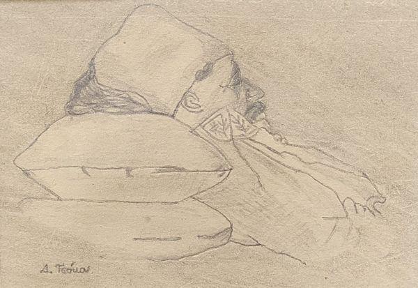 015. ΤΣΟΚΟΣ  Διονύσιος  (1814-1862)