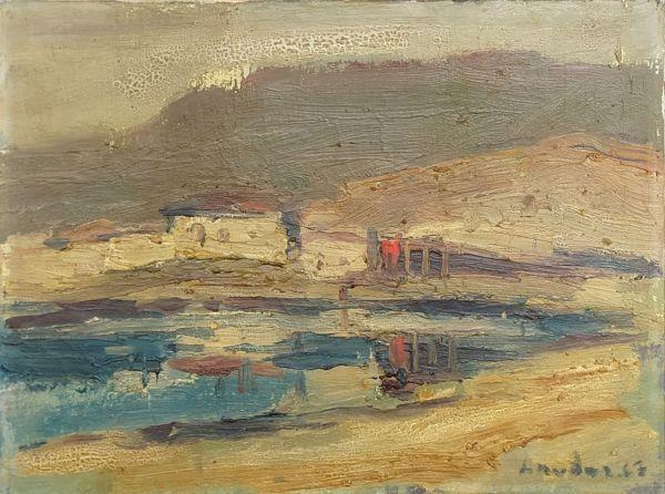 097. LAVDAS  Apostolos   (1940)